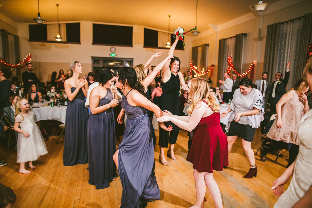 mukogawa winter wedding in spokane (345).jpg