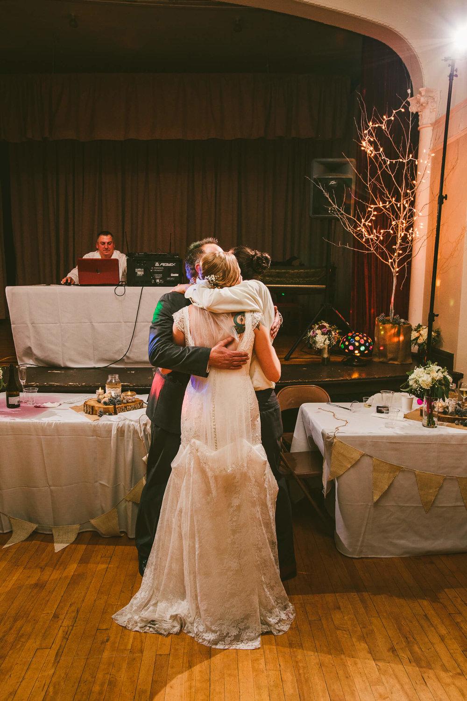 mukogawa winter wedding in spokane (353).jpg