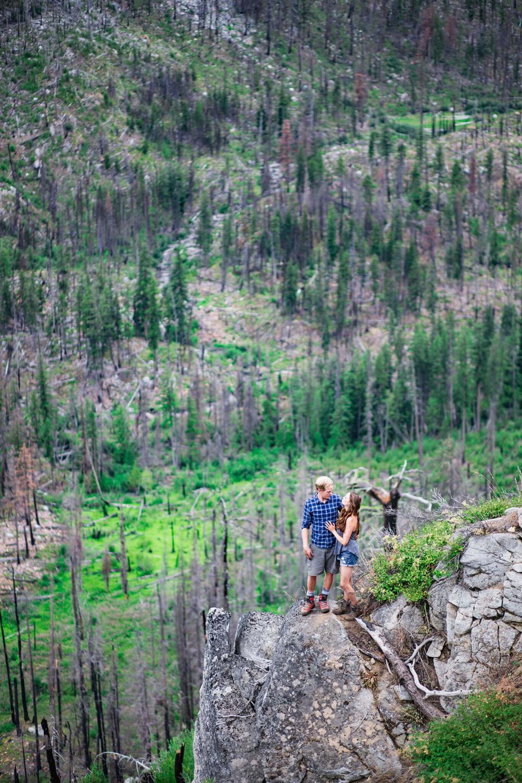 Icicle Ridge Engagement (13).JPG
