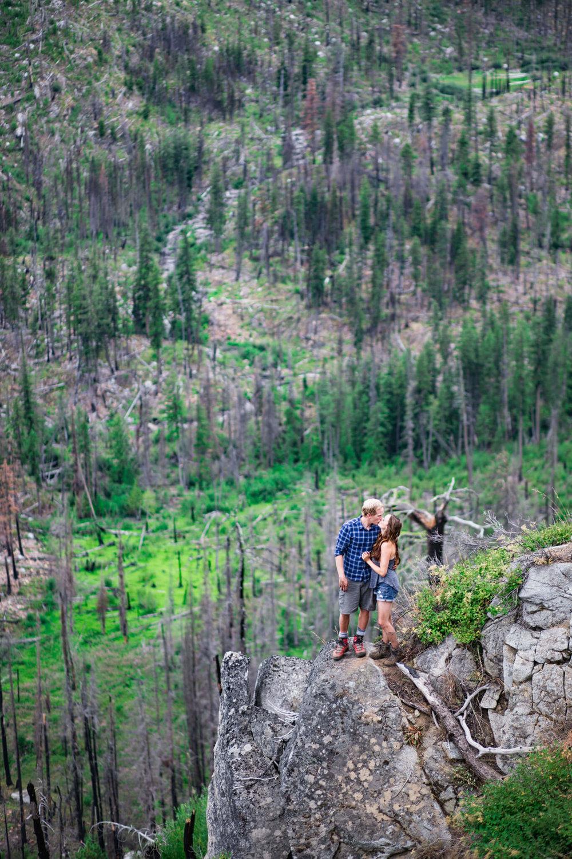 Icicle Ridge Engagement (14).JPG
