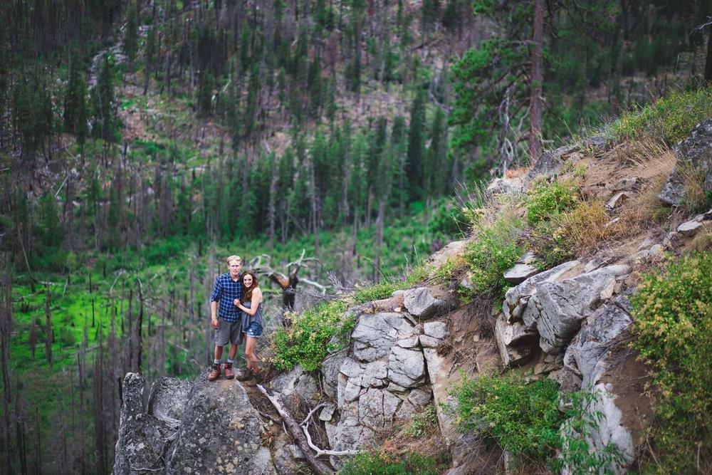 Icicle Ridge Engagement (15).JPG