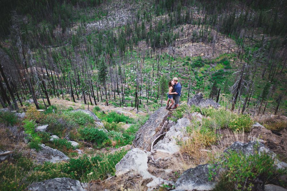 Icicle Ridge Engagement (21).JPG