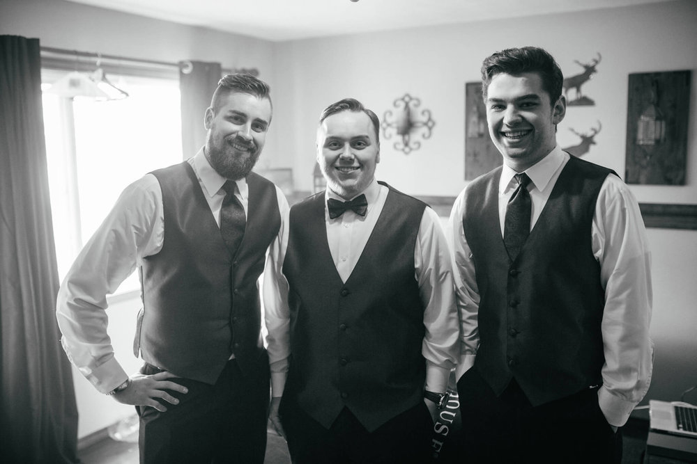 Mitcham's Barn Wedding-1.JPG