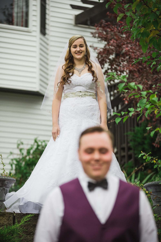 Mitcham's Barn Wedding-10.JPG
