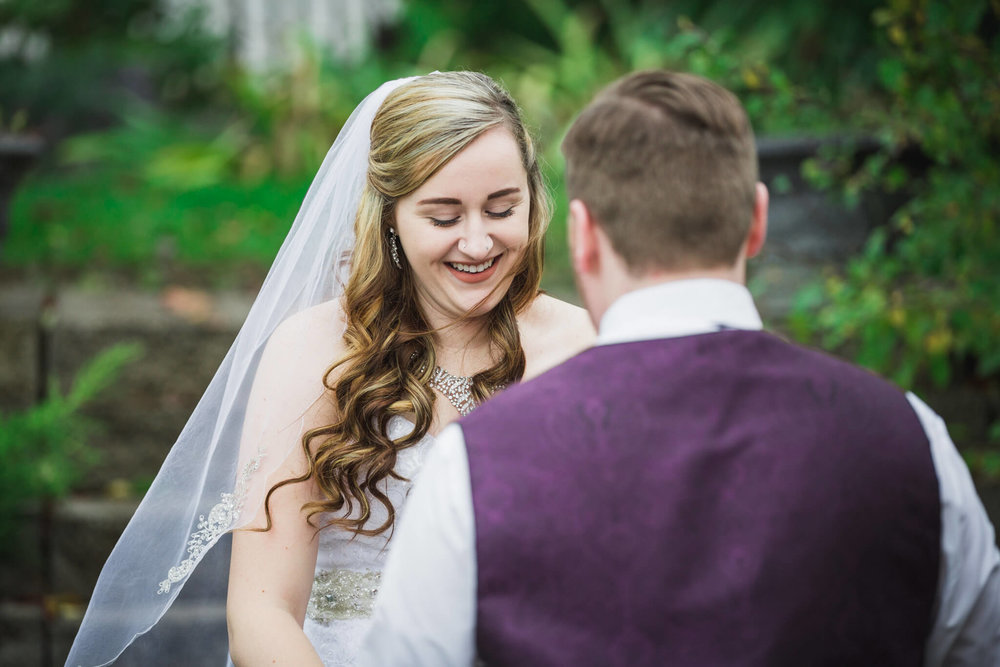 Mitcham's Barn Wedding-16.JPG
