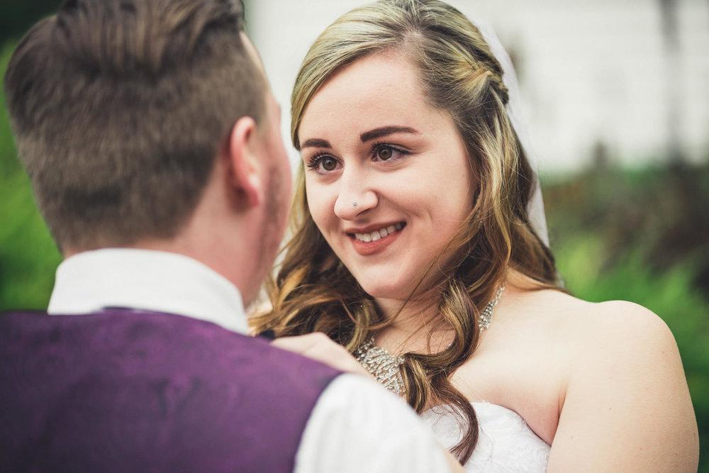 Mitcham's Barn Wedding-18.JPG