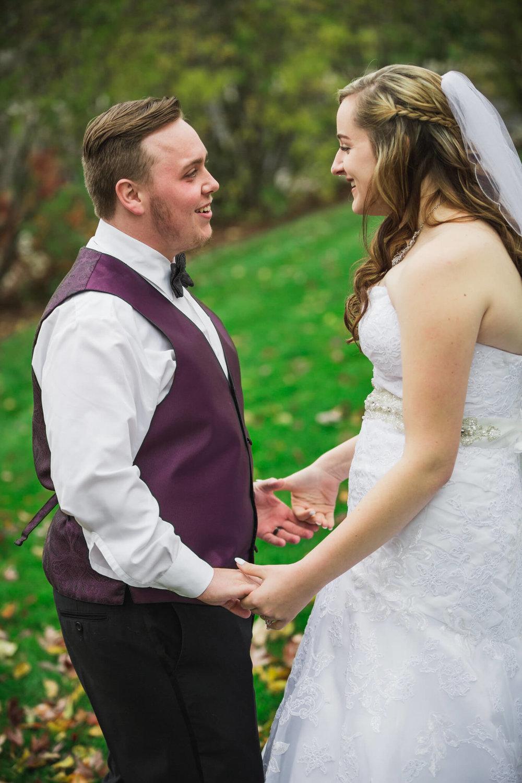 Mitcham's Barn Wedding-23.JPG