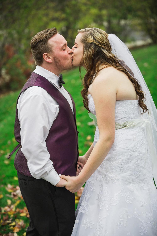 Mitcham's Barn Wedding-24.JPG