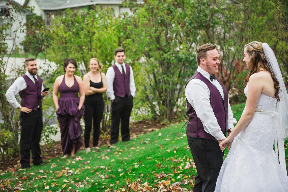 Mitcham's Barn Wedding-26.JPG