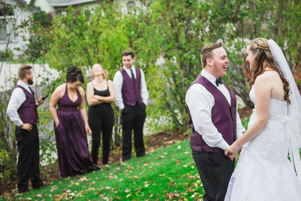 Mitcham's Barn Wedding-27.JPG