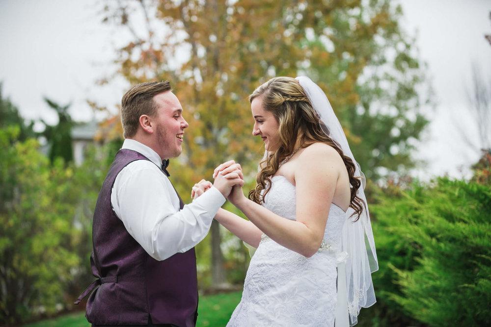 Mitcham's Barn Wedding-29.JPG