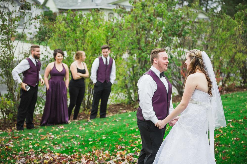 Mitcham's Barn Wedding-28.JPG