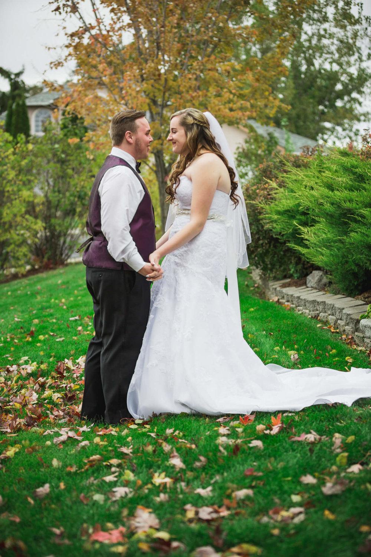 Mitcham's Barn Wedding-30.JPG