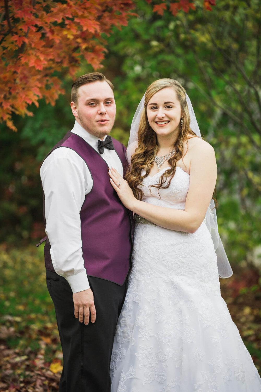 Mitcham's Barn Wedding-33.JPG