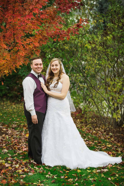 Mitcham's Barn Wedding-32.JPG