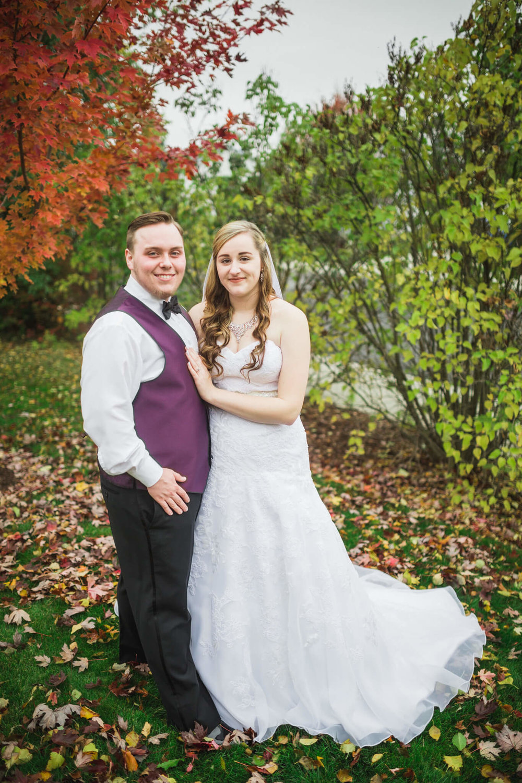 Mitcham's Barn Wedding-37.JPG