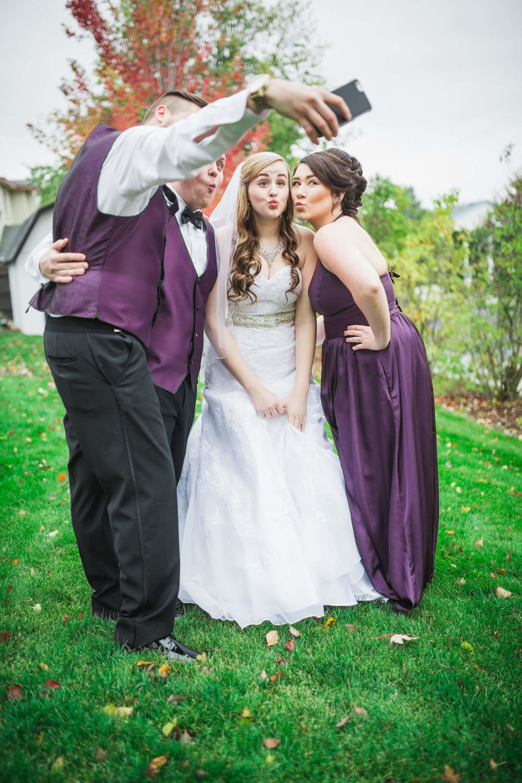 Mitcham's Barn Wedding-38.JPG