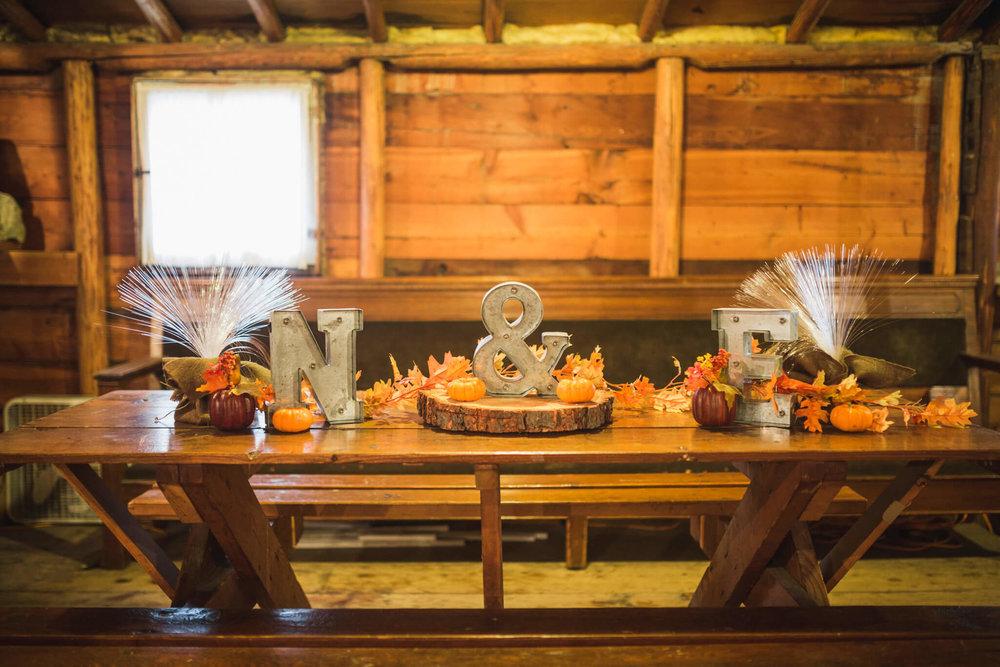 Mitcham's Barn Wedding-41.JPG