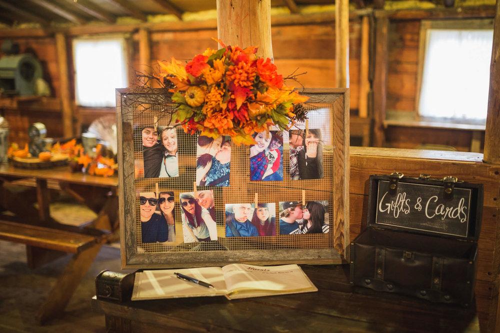 Mitcham's Barn Wedding-42.JPG