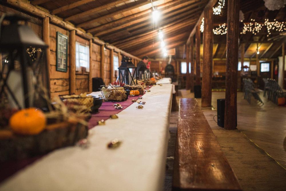 Mitcham's Barn Wedding-44.JPG