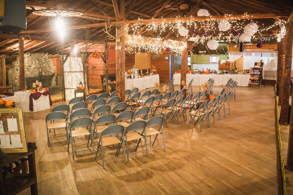 Mitcham's Barn Wedding-48.JPG