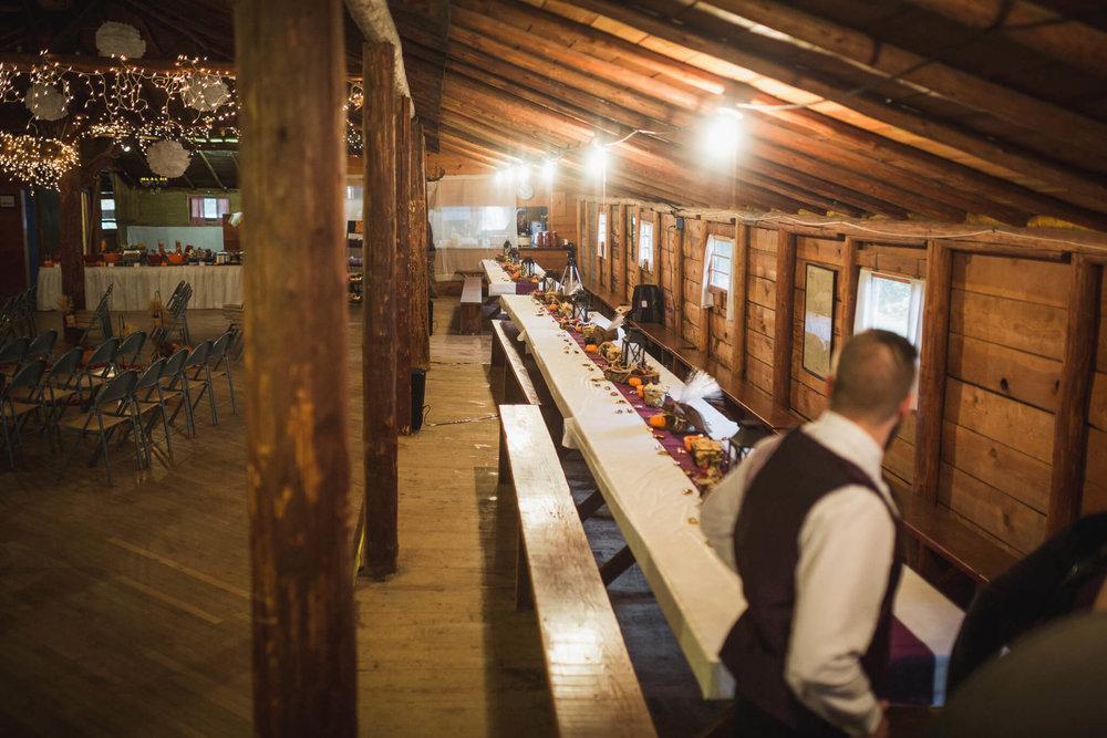 Mitcham's Barn Wedding-49.JPG