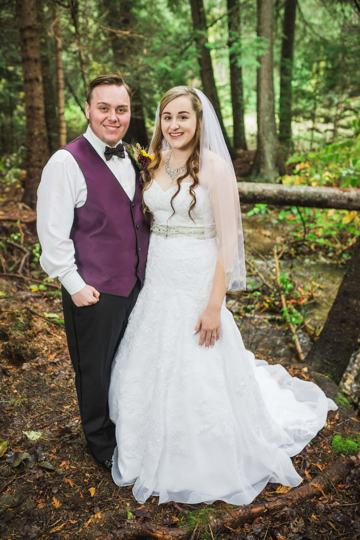 Mitcham's Barn Wedding-52.JPG