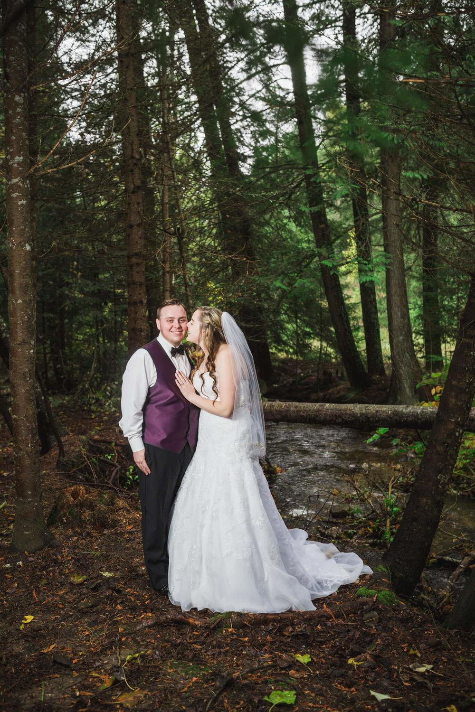 Mitcham's Barn Wedding-53.JPG