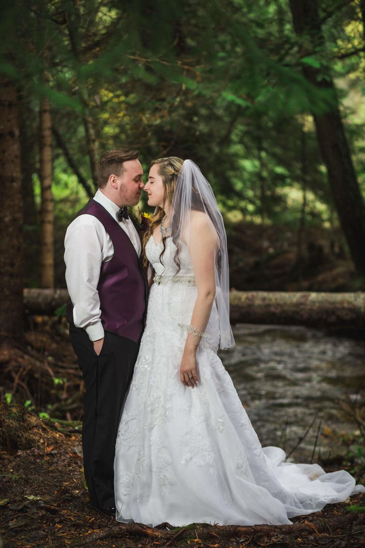 Mitcham's Barn Wedding-55.JPG
