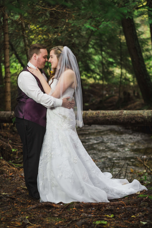 Mitcham's Barn Wedding-56.JPG
