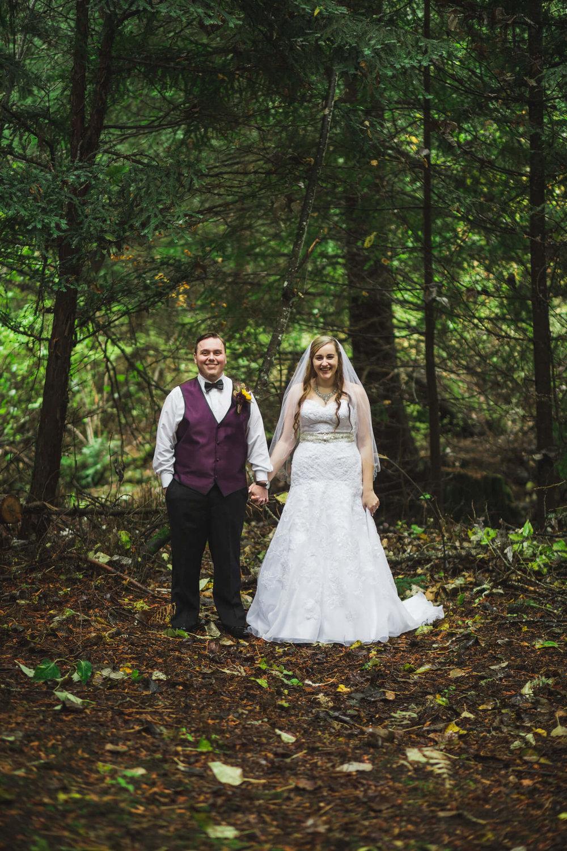 Mitcham's Barn Wedding-62.JPG