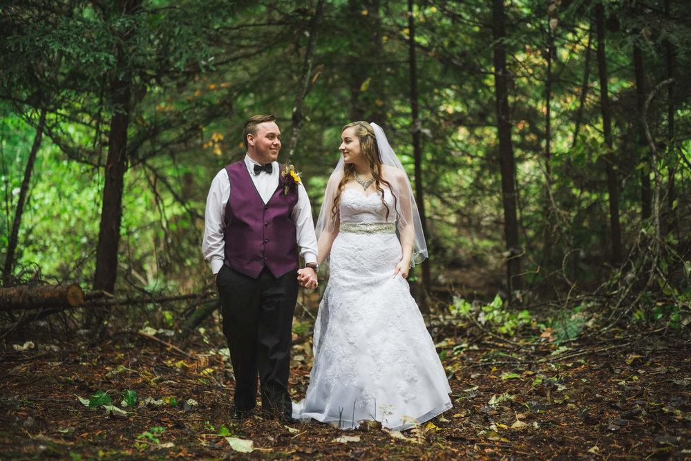 Mitcham's Barn Wedding-63.JPG