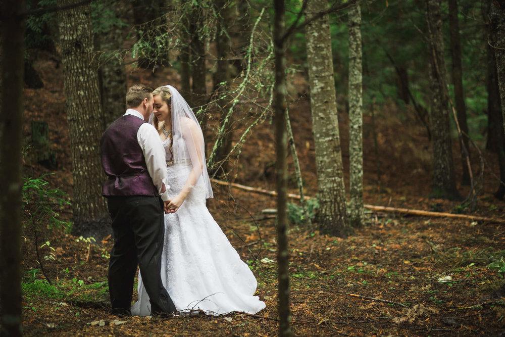 Mitcham's Barn Wedding-65.JPG