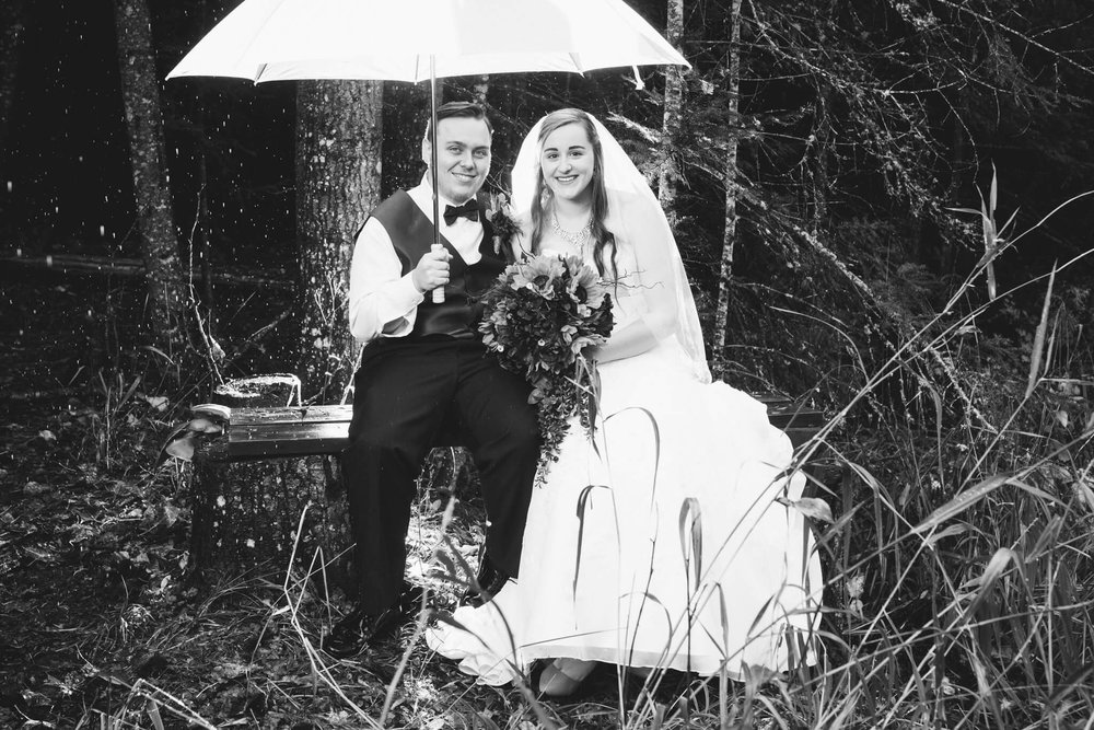 Mitcham's Barn Wedding-77.JPG