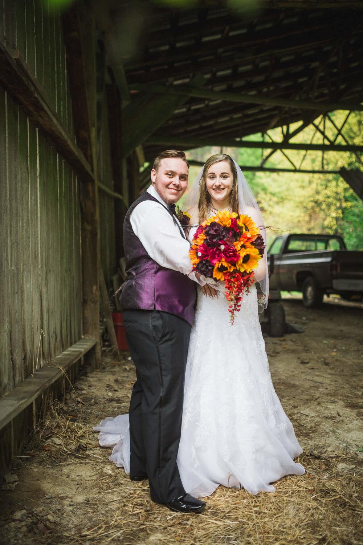 Mitcham's Barn Wedding-83.JPG