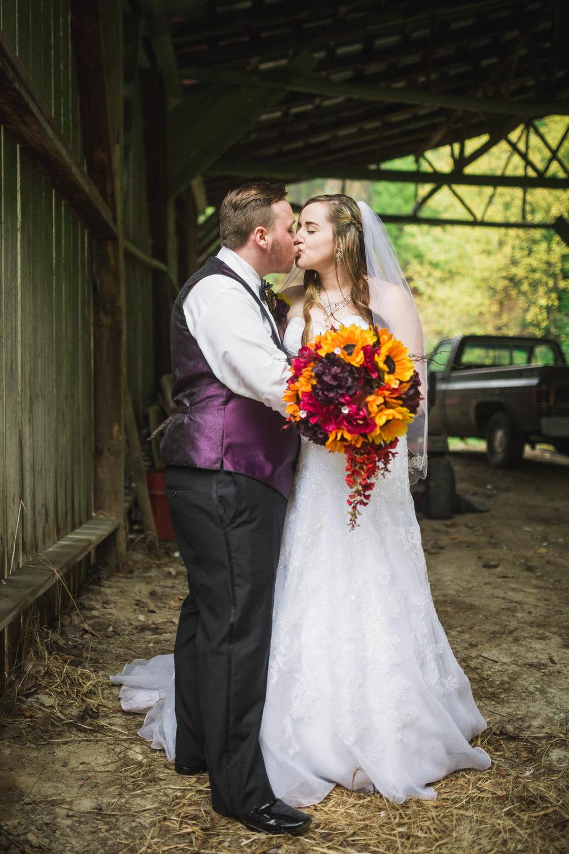 Mitcham's Barn Wedding-85.JPG