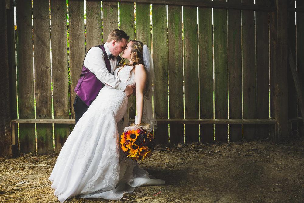 Mitcham's Barn Wedding-87.JPG