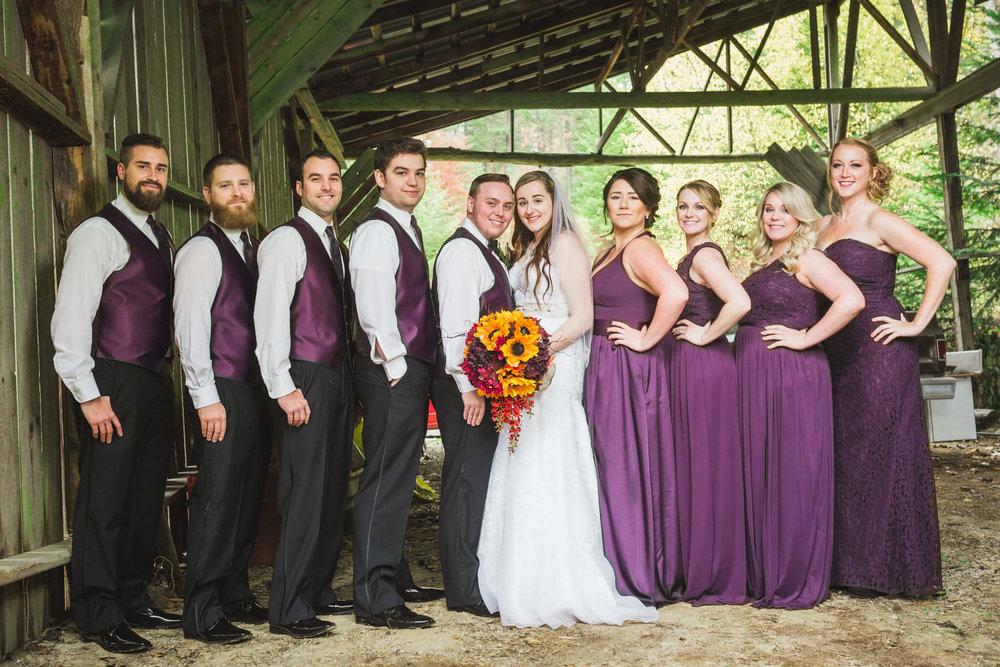 Mitcham's Barn Wedding-89.JPG