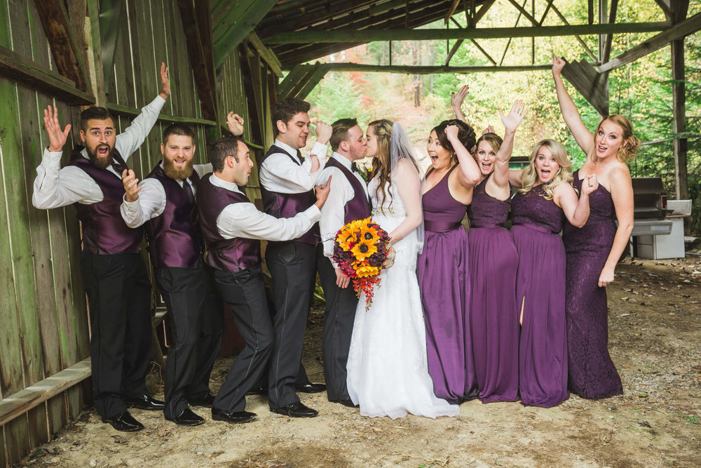 Mitcham's Barn Wedding-90.JPG