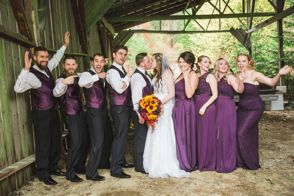 Mitcham's Barn Wedding-91.JPG