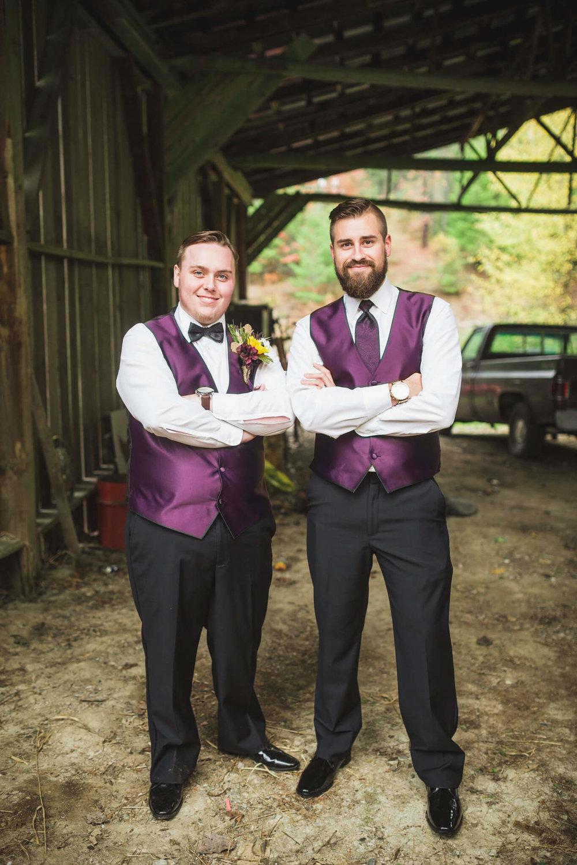 Mitcham's Barn Wedding-102.JPG