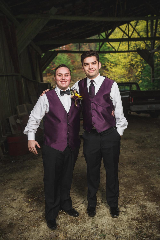 Mitcham's Barn Wedding-106.JPG