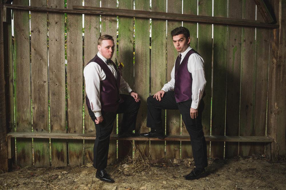 Mitcham's Barn Wedding-105.JPG
