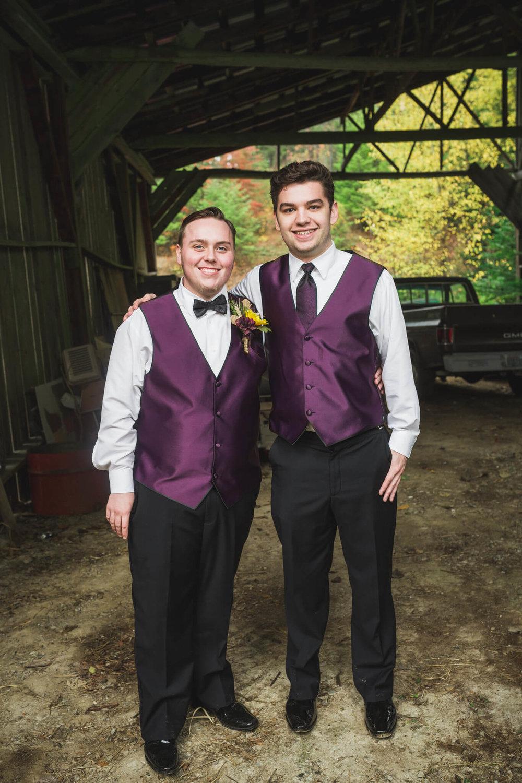 Mitcham's Barn Wedding-107.JPG