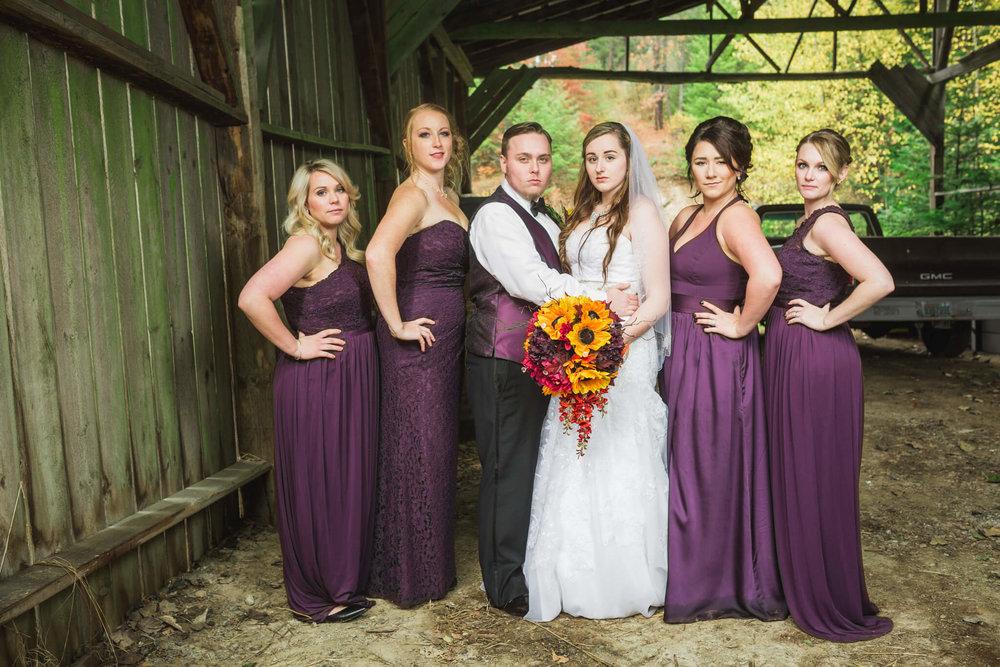 Mitcham's Barn Wedding-113.JPG