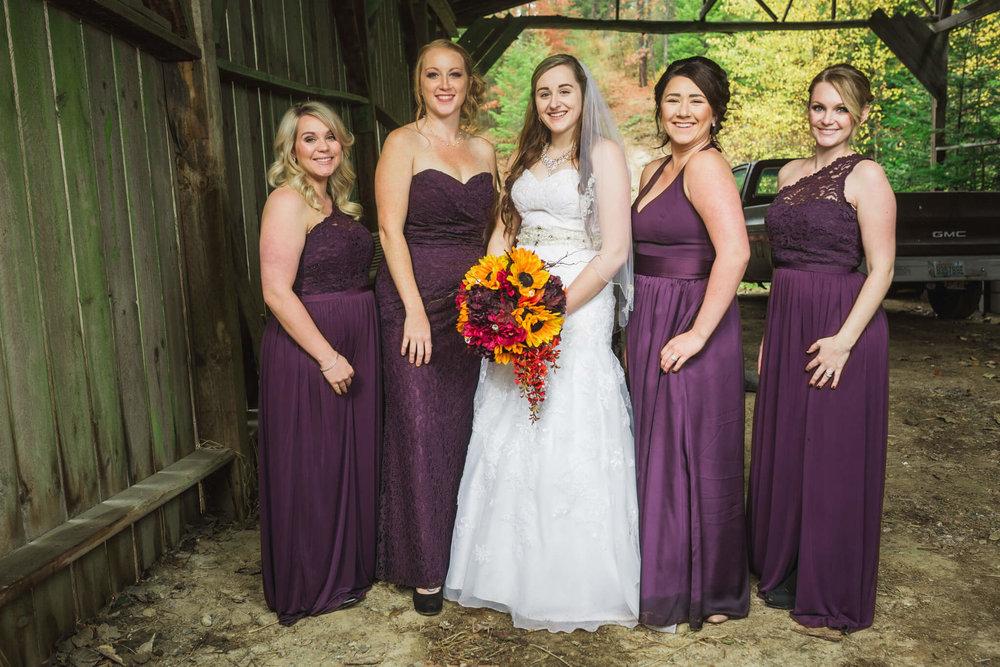 Mitcham's Barn Wedding-115.JPG