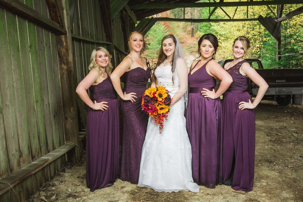 Mitcham's Barn Wedding-116.JPG