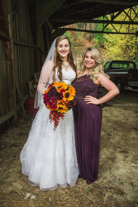 Mitcham's Barn Wedding-121.JPG