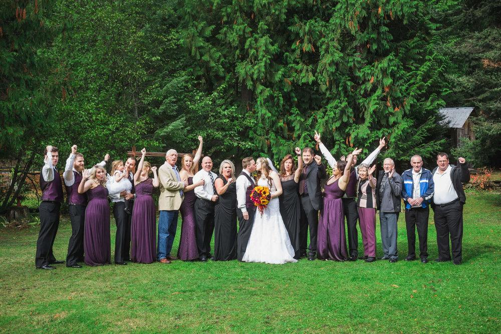 Mitcham's Barn Wedding-124.JPG