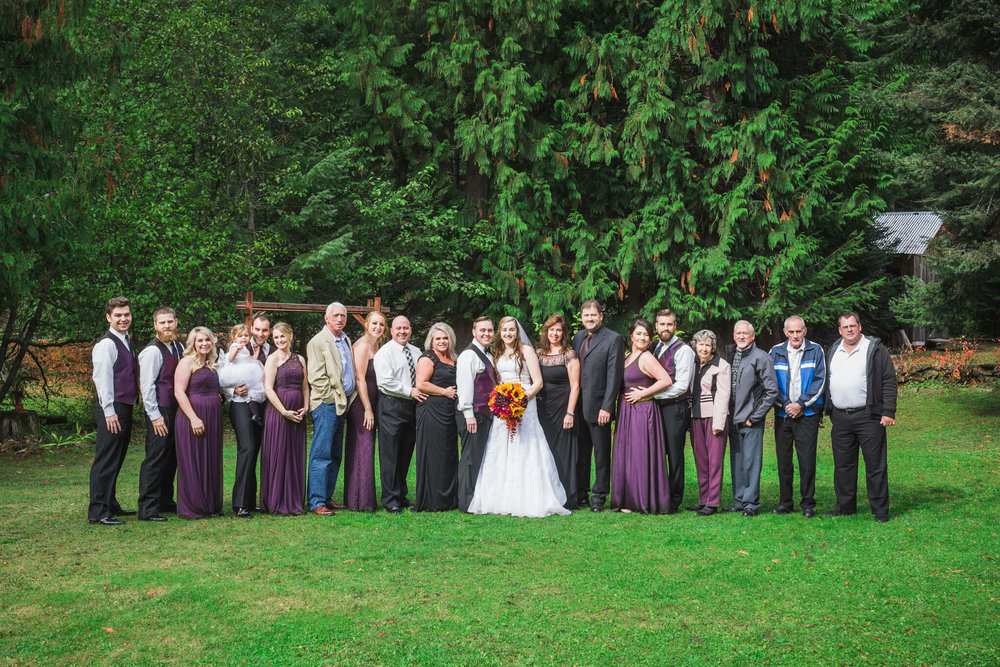 Mitcham's Barn Wedding-125.JPG